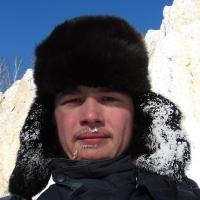 Фомичев Александр Анатольевич