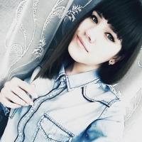 Ахтырская Наталья Владимировна