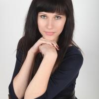 Фролушкина Ольга Александровна