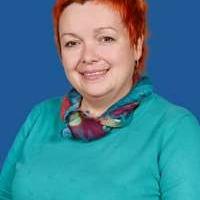 Савельева  Ольга Петровна