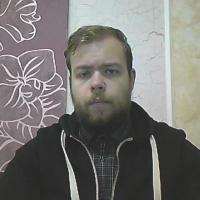 Кравчук Владислав Геннадьевич