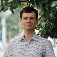 Валь Роман Вячеславович
