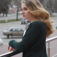 Журова Мария Васильевна