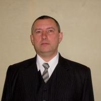 Власов  Алексей Валентинович