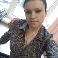 Толстова Наталья Александровна