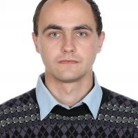 Дементьев Виталий Сергеевич