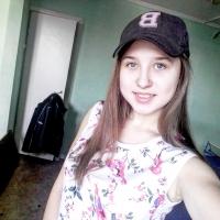 Гузеева Дарья Сергеевна
