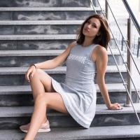 Лут Татьяна Николаевна