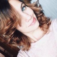 Ельшина Ксения Тихоновна