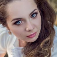 Нечаева Виктория Леоноровна