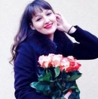 Вишнивецкая Валерия Владимировна