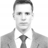 Рябчиков Демид Константинович