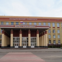 Гуренко Андрей Геннадьевич