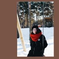Уразова Полина Сергеевна