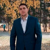 Кода Егор Александрович