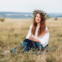 Захарова Анастасия  Вадимовна