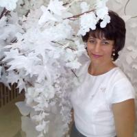 Малышева Ирина Арнгольдтовна