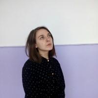 Хохрякова Наталья Сергеевна