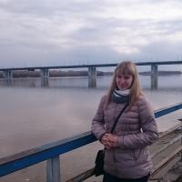 Панчук Ксения Александровна