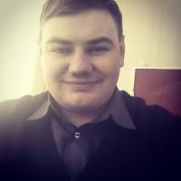 Ломакин Андрей Николаевич