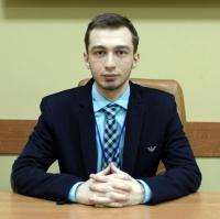 Аулов Денис Сергеевич