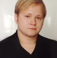 Трушов Дмитрий Александрович