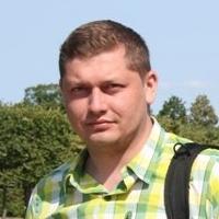 Ваганов Алексей Владимирович