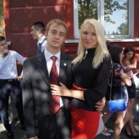 Очаковская  Елена Сергеевна