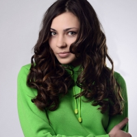 Баданина Ксения Андреевна