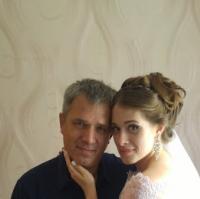 Назарова Ирина Александровна