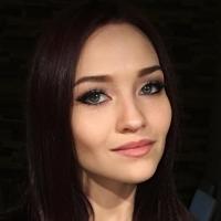 Трахтенберг Елена Борисовна
