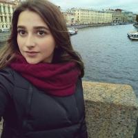 Карманова Татьяна Александровна