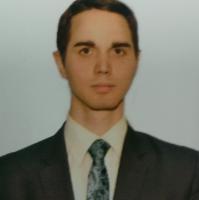 Чичинов Владислав Алексеевич