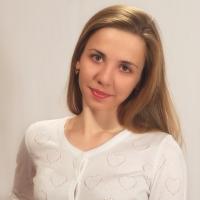 Коржова Дария Михайловна
