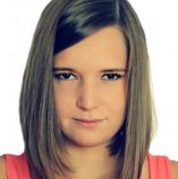 Доровских Алена Святославовна