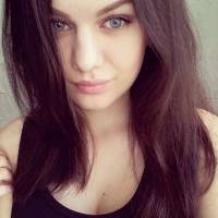 Гладышева Марина Александровна