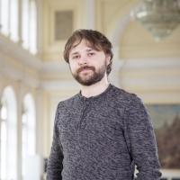 Хусяинов Тимур Маратович