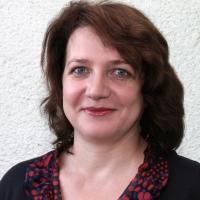 Максимова Светлана Геннадьевна