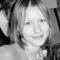 Морковкина Анастасия Геннадьевна