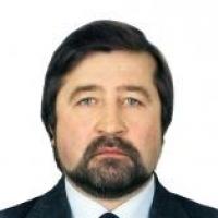 Тишкин Алексей Алексеевич