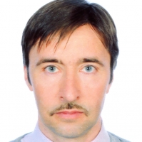 Давыдов Евгений Александрович