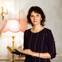 Синицына Татьяна Александровна