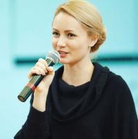 Пивторак Евгения Владимировна