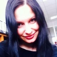 Копцева Татьяна Викторовна
