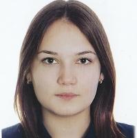 Терновая  Надежда Александровна
